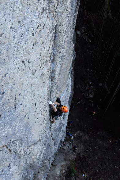Shock Collars For Christmas 5.12a.